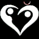 tantra partner logo white