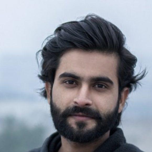 Profile picture of JayShakti