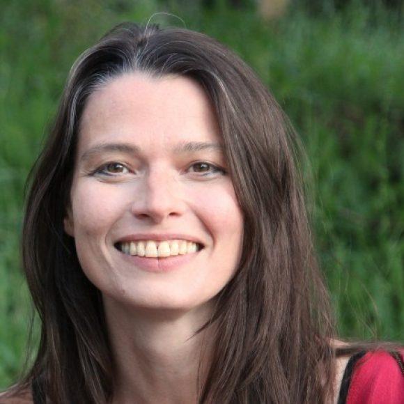 Profile picture of Sabine Sonnenschein