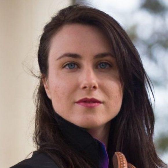 Profile picture of Jessie K