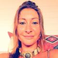 Profile picture of RoseMartinelli